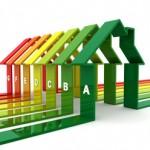 Tρία χρόνια εφαρμογής του θεσμού της ενεργειακής επιθεώρησης