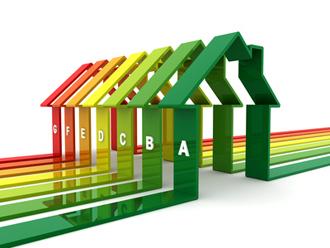 70 ενεργειακη κλαση 330χ250 Προϋποθέσεις ένταξης στο πρόγραμμα «Φωτοβολταϊκά μέχρι 10 Kwp σε κτιριακές εγκαταστάσεις»