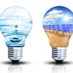 Ισχυρή ανάπτυξη για τις ανανεώσιμες πηγές ενέργειας στην Πορτογαλία