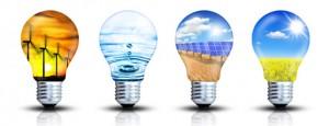 71 ενεργεια Fot 620χ240 300x115 10% αύξηση της τιμής της κιλοβατώρας για φωτοβολταϊκά «Made in EU» και από την Γαλλία