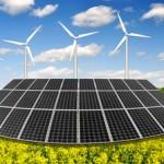 Οι θέσεις του Συνδέσμου Εταιρείων Φωτοβολταϊκών ΣΕΦ για τις ΑΠΕ