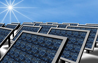 8 σταθερο παρκο fot 330x214 H SunPower ξεκινάει μαζική παραγωγή σε ηλιακές κυψέλες με αποδόσεις 24%!