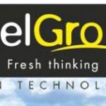 ExelGroup:εταιρεία παραγωγής ελληνικών φωτοβολταϊκών πλαισίων