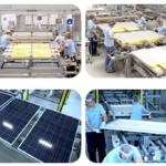 Συνεργασία Εκπαιδευτικoύ Όμιλου ΞΥΝΗ και ΕxelGroup για Εκπαιδευτικό Πρόγραμμα στα Φωτοβολταϊκά