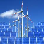 Προώθηση της ενέργειας από Ανανεώσιμες Πηγές στην Κίνα