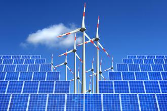 14 φωτοβολταικο παρκο Fot 330x220  Επέκταση των φωτοβολταϊκών: 362 δισεκατομμύρια δολάρια επενδύει η Κίνα
