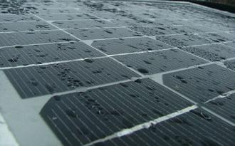 24 stegi11 330x248 Φωτοβολταϊκά της LG Solar Made in Europe