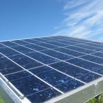Η ReneSola επεκτείνεται στη Ρουμανία