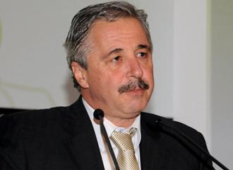 44 μαννιατης 330x240 Ο Υπουργός ΠΕΚΑ στο 5ο Συμβούλιο Ενέργειας ΕΕ ΗΠΑ στις Βρυξέλλες