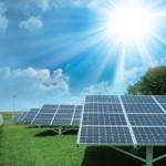 Έκτακτη εισφορά των υφιστάμενων φωτοβολταϊκών εγκαταστάσεων