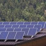 Φωτοβολταϊκά συστήματα σε στέγη μέχρι 100 Kwp