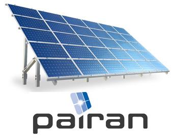 48 pairan news 330x270 Pairan: «Κρίσιμες οι λεπτομέρειες του προγράμματος Ήλιος για την πορεία της αγοράς Φωτοβολταϊκών»
