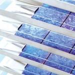 Ηλιακές κυψέλες με απόδοση έως και 24% και χαμηλό κόστος σύντομα στην παραγωγή