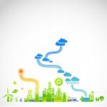 «Κάνοντας πράξη την Πράσινη Ανάπτυξη»