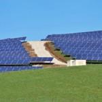 Φωτοβολταϊκός σταθμός 16,2 MW στη Βουλγαρία