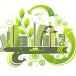 Επενδύσεις 2,5 τρισ. ευρώ για να «κλειδώσει» η ενεργειακή επάρκεια