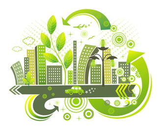 66 green Fot 330x280 Η Γερμανία πρωτοπόρα στην προστασία του περιβάλλοντος σύμφωνα με την McKinsey