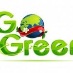 Πράσινα προϊόντα