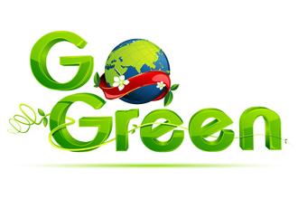 77 ενεργεια Fot 330χ2401 Οι Ηνωμένες Πολιτείες και πάλι πρωτοπόρες στις ανανεώσιμες πηγές ενέργειας