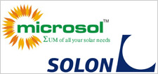 SOLON Microsol acquisation 225x106 H MICROSOL με έδρα τα Ηνωμένα Αραβικά Εμιράτα αγοράζει τη SOLON
