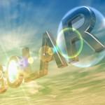 Θεαματική αύξηση των φωτοβολταϊκών στην Ιαπωνία