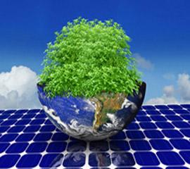 1c prasini energia fot 270x240 Οι Ανανεώσιμες Πηγές Ενέργειας αξίζουν τον κόπο οικονομικά και κοινωνικά