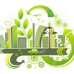 Η ενέργεια και οι ΑΠΕ τα βασικά θέματα της συνόδου κορυφής στις βρυξέλλες