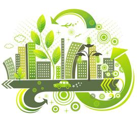 2 green fot 270x240 Ο λιγνίτης και οι επιπτώσεις στην υγεία από το άρθρο της greenpeace