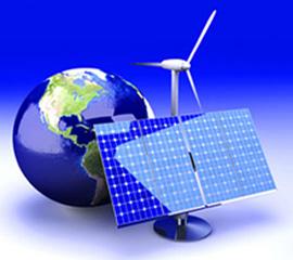 2a energy Fot 270x240  75.000 νέες θέσεις εργασίας στις Ηνωμένες Πολιτείες, στον τομέα της βιομηχανίας  Ανανεώσιμων Πηγών Ενέργειας