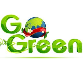 3 go green 270x340 Νότια Αφρική: Έκρηξη της ανάπτυξης στις ανανεώσιμες πηγές ενέργειας μέσα σε 2 χρόνια