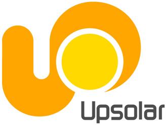 30 upsolar 330x260 UPSOLAR: αυξημένη δυναμικότητα σε watt για τη βελτίωση του μεγέθους της εγκατάστασης και του κόστους