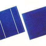 REC Ηλιακές Κυψέλες
