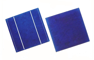 35 solar cells hellas par 330x220 Η  REC ASA Νορβηγίας κλείνει την θυγατρική της κατασκευάστρια ηλιακών κυψελών