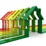 Συγκρότηση «οριστικού» Μητρώου Ενεργειακών Επιθεωρητών