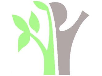 58 PRASINO TAMEIO 330x248 Πράσινο Ταμείο