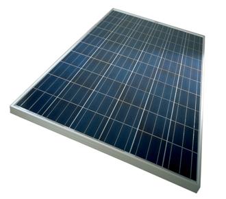 6 aleo solar panel news 330x300 Η aleo solar AG κλείνει την μονάδα παραγωγής φωτοβολταϊκών στην Ισπανία