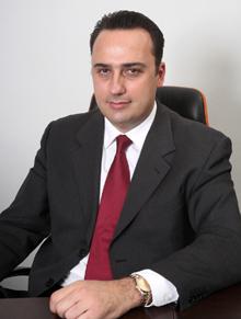 63 spef loumakis 22x290 ΣΠΕΦ: Το ειδικό τέλος ακινήτων ευθύνεται για τα προβλήματα στην αγορά ηλεκτρισμού και όχι οι ΑΠΕ
