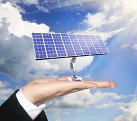 7 xeri panel 270x240 Η ΔΕΗ Ανανεώσιμες πουλάει πέντε άδειες φωτοβολταϊκών