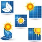 Έρευνα της αγοράς φωτοβολταϊκών για το 2012