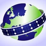 Φωτοβολταϊκά και ηλιακά θερμικά έργα με ισχύ 541 MW στη Γαλλία