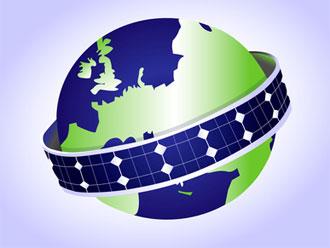 82 prasini gi fot 330x248 Αύξηση των εισαγωγών κινέζικων φωτοβολταϊκών στις ΗΠΑ τον Μάιο του 2012, παρ΄όλους τους δασμούς