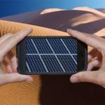 Εκπαιδευτικό Πρόγραμμα για Φωτοβολταϊκά