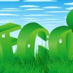 50% των αποβλήτων πρέπει μέχρι το 2020 να ανακυκλώνονται