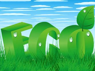 88 eco Fot 330x248 Ουραγός η Ελλάδα στην προστασία του κλίματος και την βιώσιμη ανάπτυξη