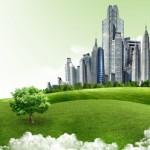 ΥΠΕΚΑ:Σε διαβούλευση το νομοσχέδιο για την εξοικονόμηση ενέργειας