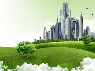 89 energia Fot 330x248 ΥΠΕΚΑ:Σε διαβούλευση το νομοσχέδιο για την εξοικονόμηση ενέργειας