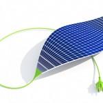 Το PHOTON δοκίμασε τo 2012 116 τύπους πάνελ και κατέληξε στα sunpower