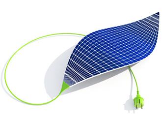 104 prasini energia Fot 330x248 Ακόμη πιο φτηνά φωτοβολταϊκά συστήματα το 2012; Oι τιμές πολυπυριτίου μειώθηκαν τον Απρίλιο του 2012 κατά 11%