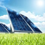 Φωτοβολταϊκό Παγκόσμιο ρεκόρ απόδοσης