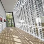 Η SMA Solar και η Danfoss διαμορφώνουν μία από τις μεγαλύτερες συμμαχίες μετατροπέων ενέργειας παγκοσμίως